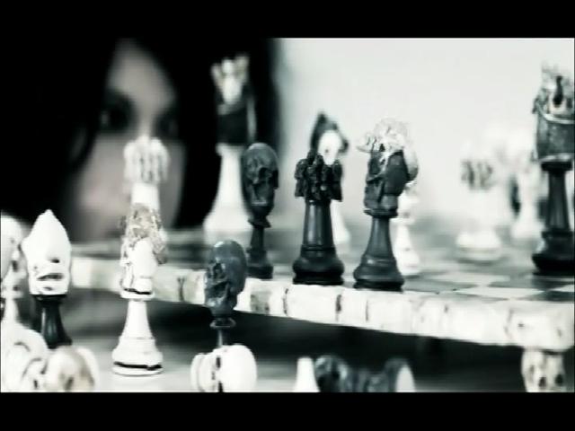 Джон Фильм Онлайн В Казино